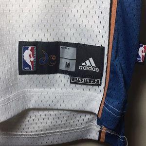 NBA Shirts - 🔥Washington Wizards Gilbert Arenas NBA Jersey